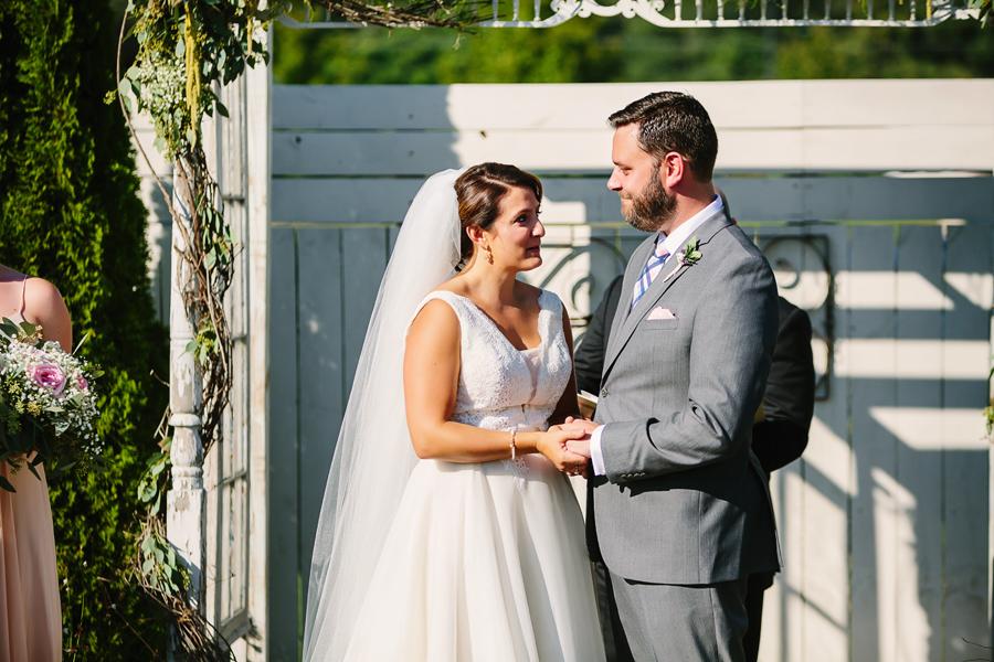 Sundance Studios Benton Harbor MI Wedding102.jpg