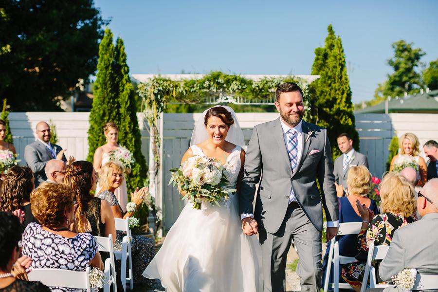Sundance Studios Benton Harbor MI Wedding104.jpg