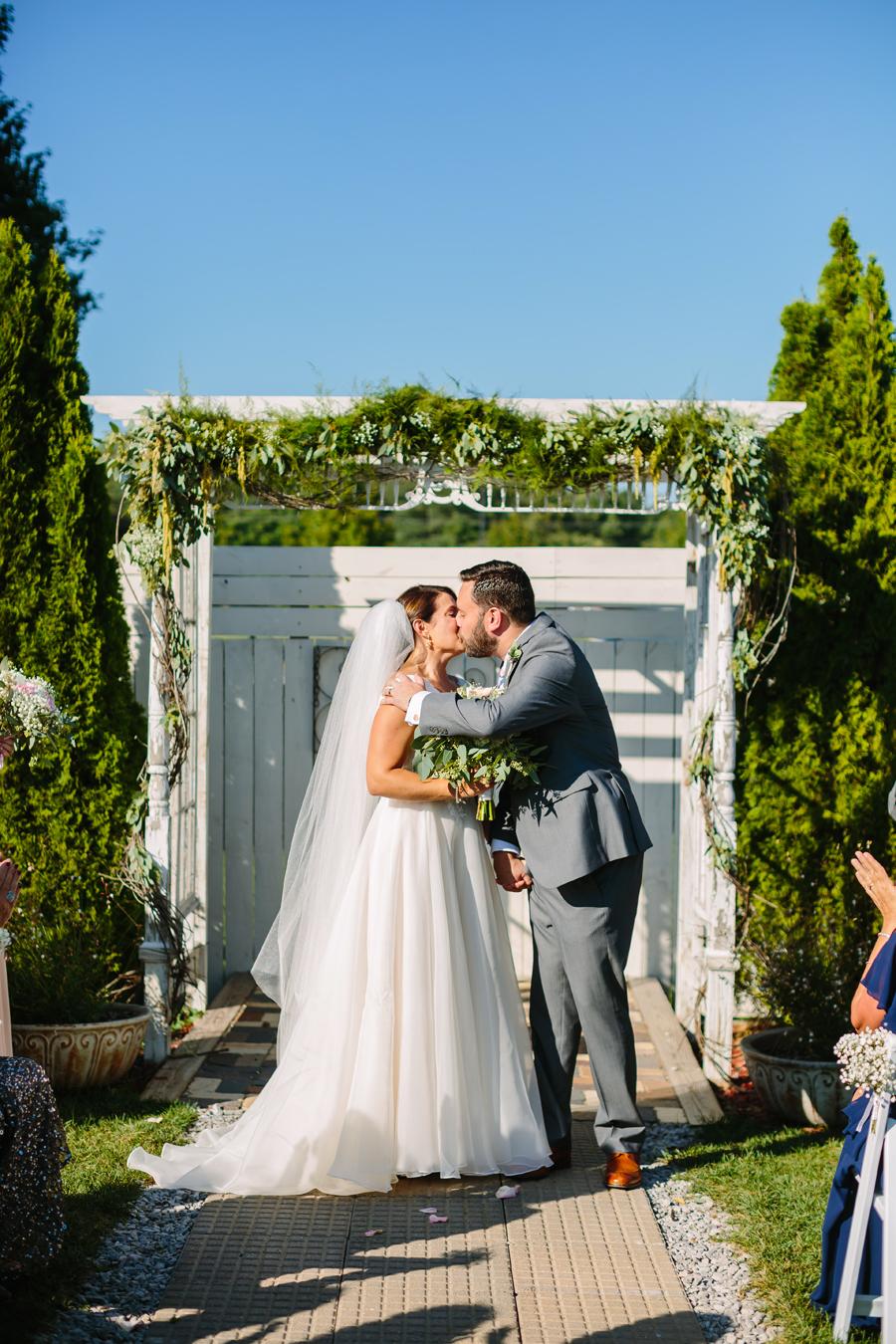 Sundance Studios Benton Harbor MI Wedding103.jpg