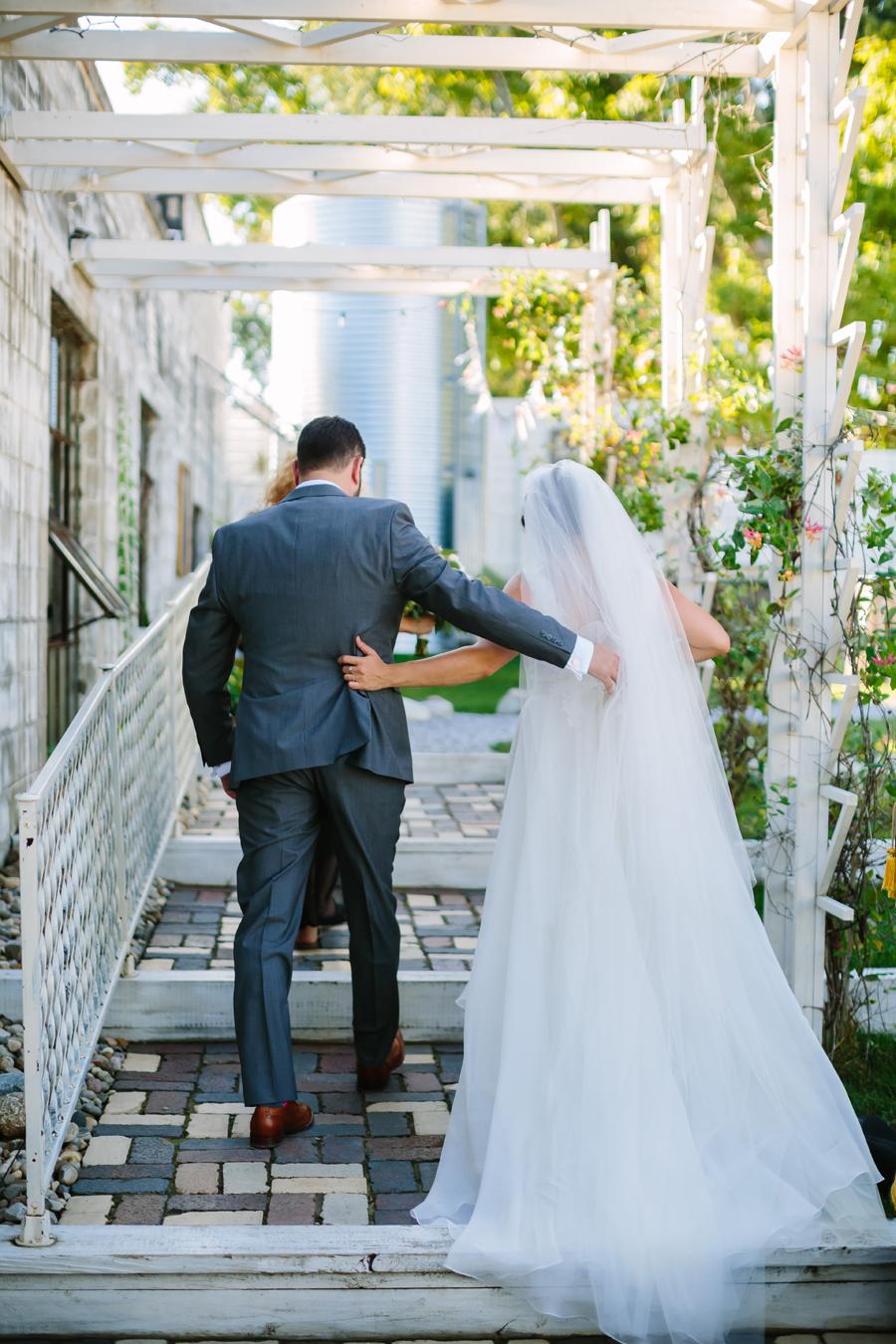 Sundance Studios Benton Harbor MI Wedding106.jpg