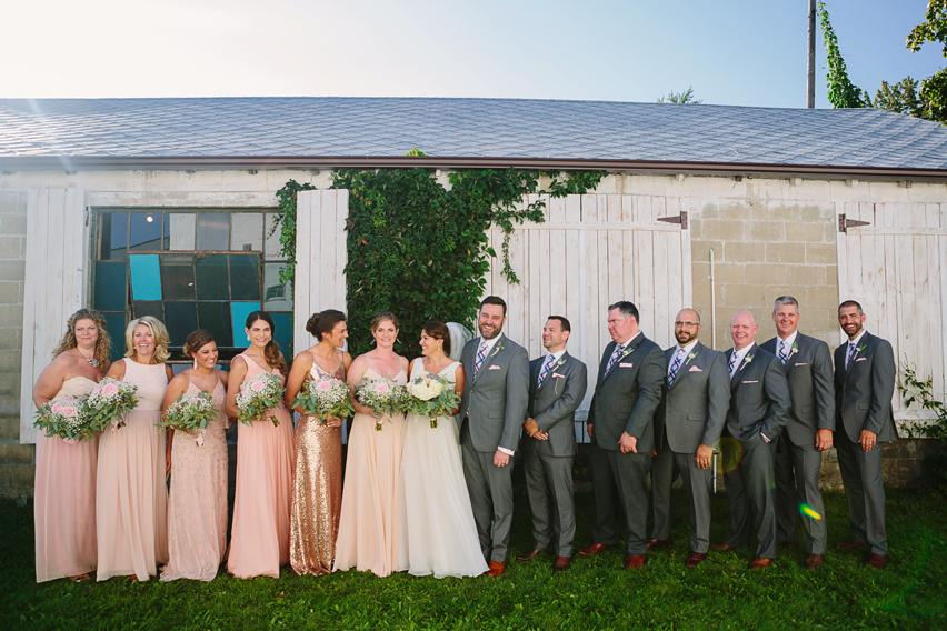 Sundance Studios Benton Harbor MI Wedding108.jpg