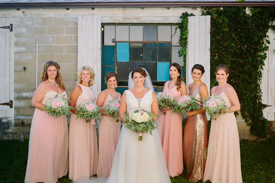 Sundance Studios Benton Harbor MI Wedding111.jpg