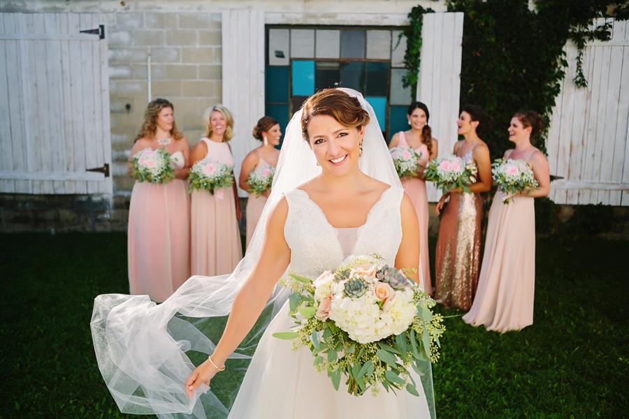 Sundance Studios Benton Harbor MI Wedding112.jpg