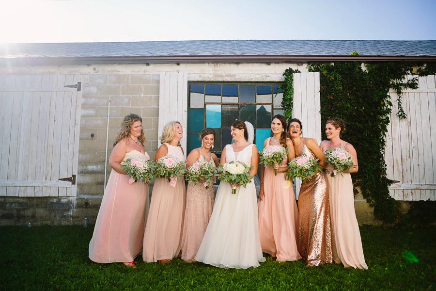 Sundance Studios Benton Harbor MI Wedding113.jpg