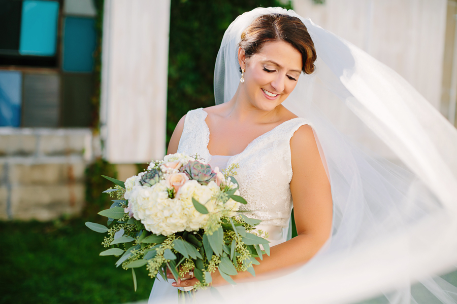 Sundance Studios Benton Harbor MI Wedding115.jpg