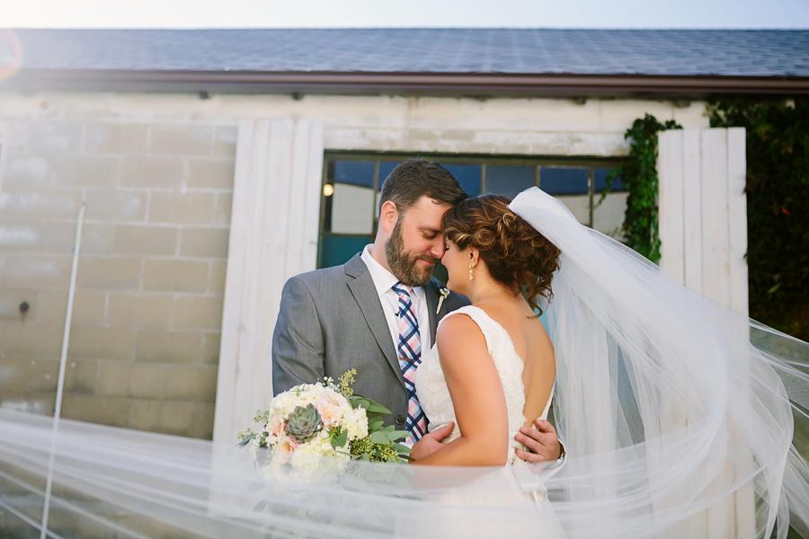 Sundance Studios Benton Harbor MI Wedding120.jpg