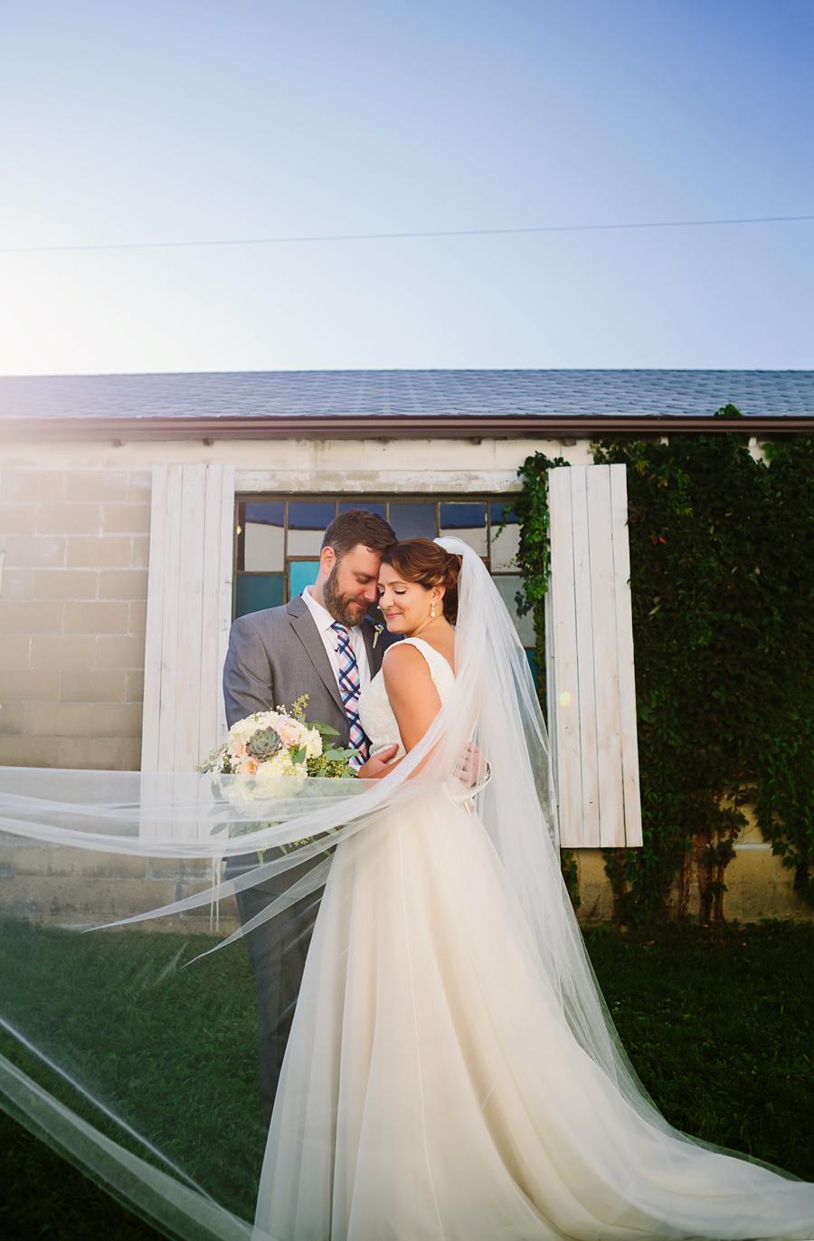 Sundance Studios Benton Harbor MI Wedding121.jpg