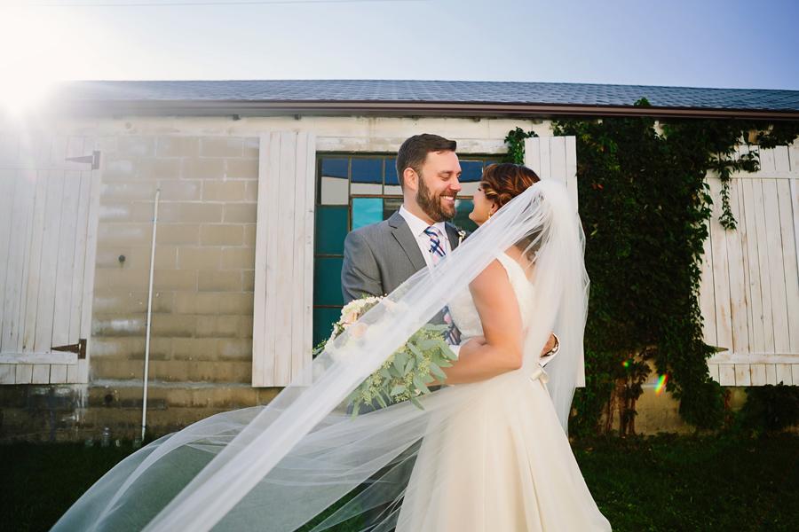 Sundance Studios Benton Harbor MI Wedding122.jpg