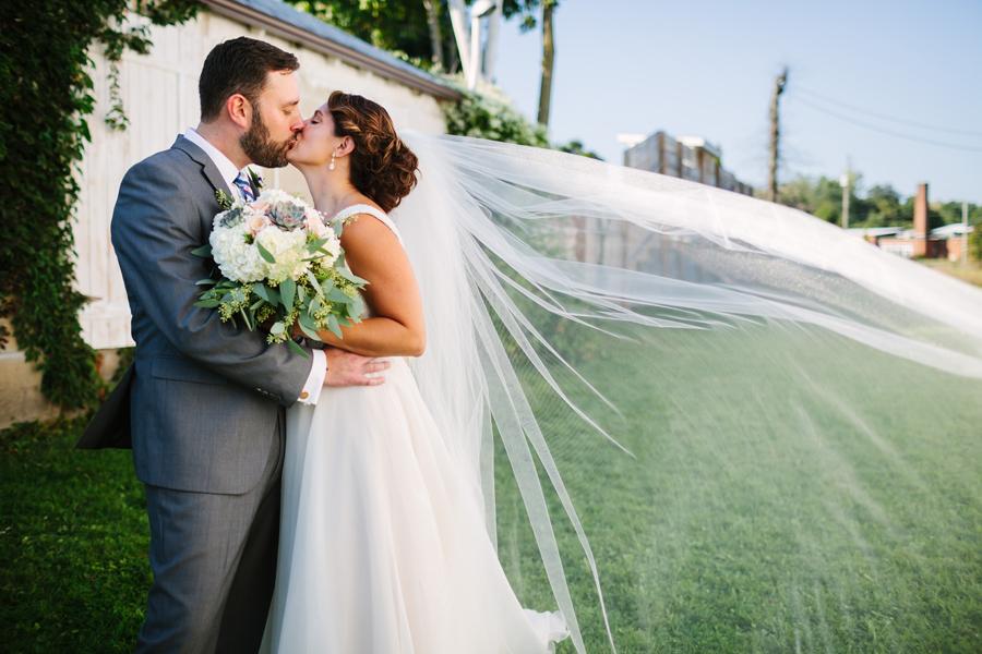 Sundance Studios Benton Harbor MI Wedding124.jpg