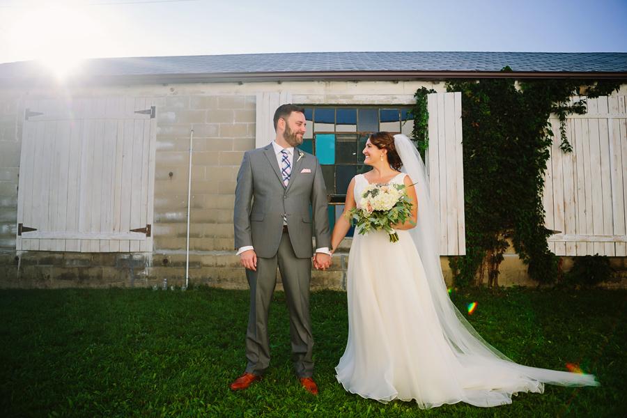 Sundance Studios Benton Harbor MI Wedding126.jpg