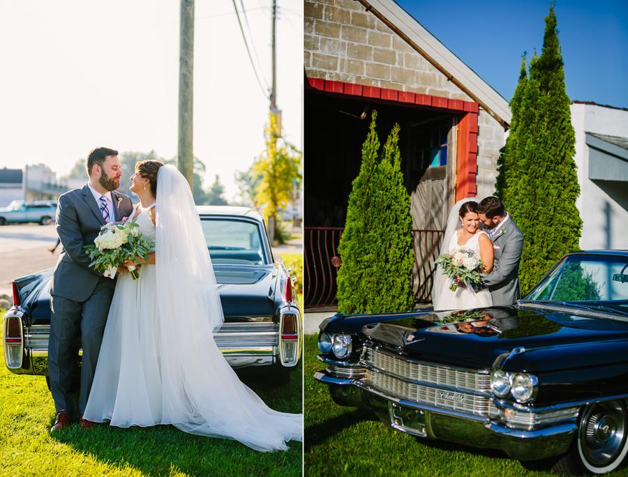 Sundance Studios Benton Harbor MI Wedding127.jpg