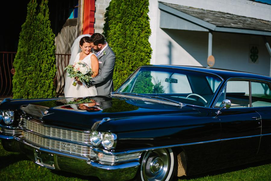 Sundance Studios Benton Harbor MI Wedding128.jpg