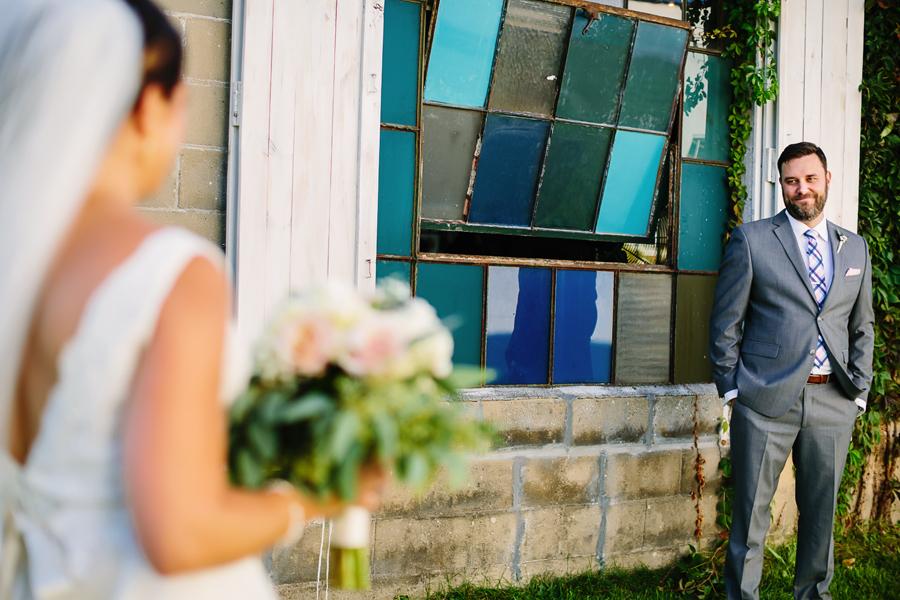 Sundance Studios Benton Harbor MI Wedding130.jpg