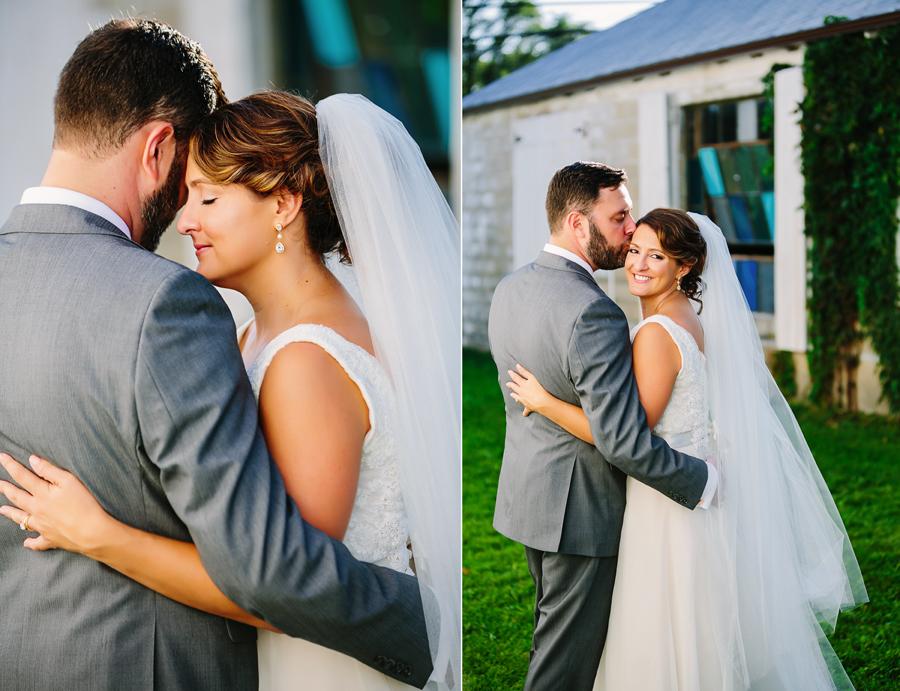 Sundance Studios Benton Harbor MI Wedding132.jpg