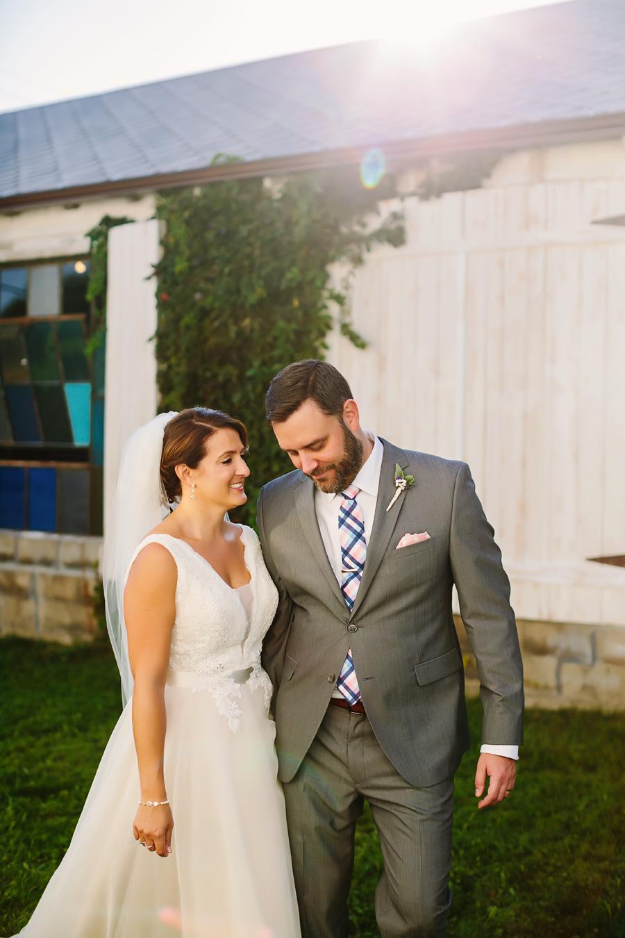 Sundance Studios Benton Harbor MI Wedding139.jpg