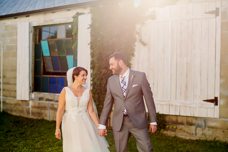 Sundance Studios Benton Harbor MI Wedding140.jpg