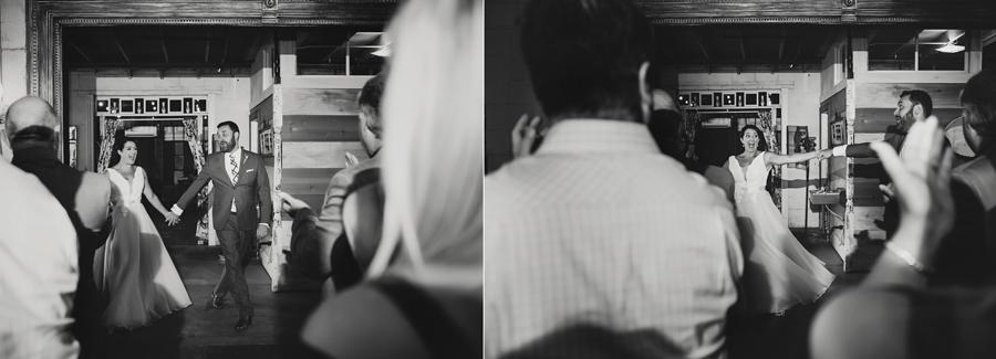 Sundance Studios Benton Harbor MI Wedding144.jpg