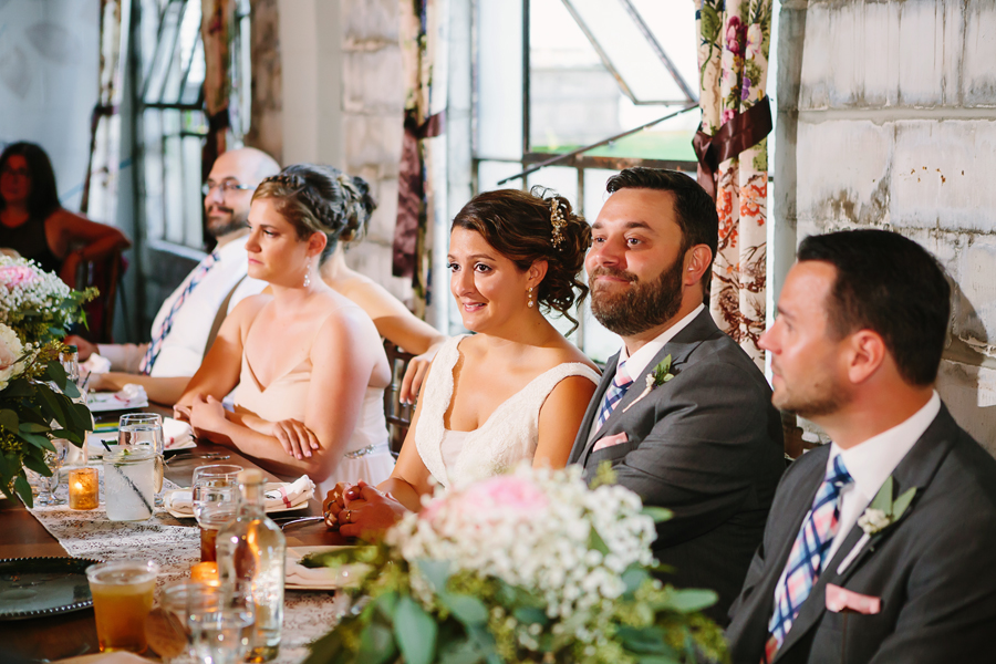 Sundance Studios Benton Harbor MI Wedding146.jpg