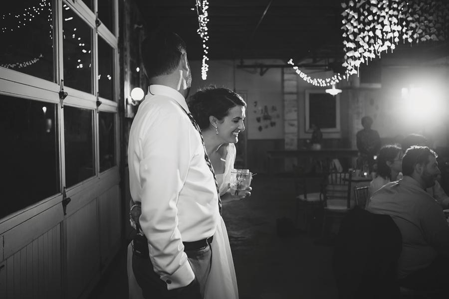 Sundance Studios Benton Harbor MI Wedding148.jpg