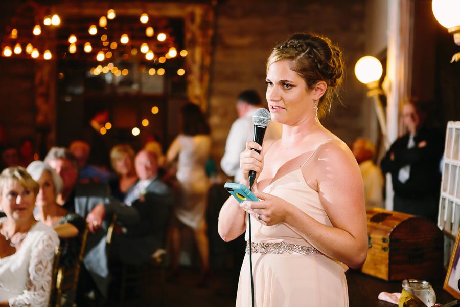 Sundance Studios Benton Harbor MI Wedding149.jpg