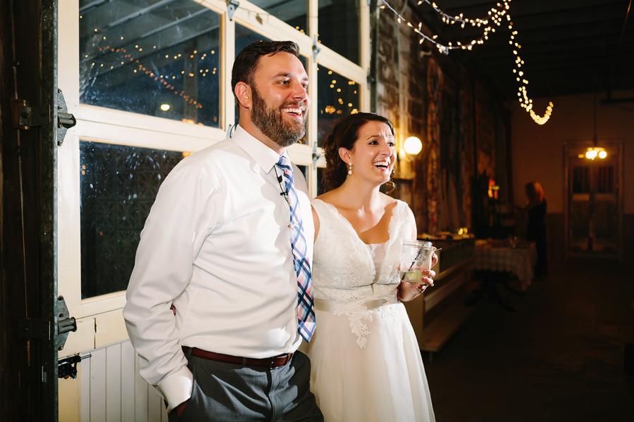 Sundance Studios Benton Harbor MI Wedding150.jpg