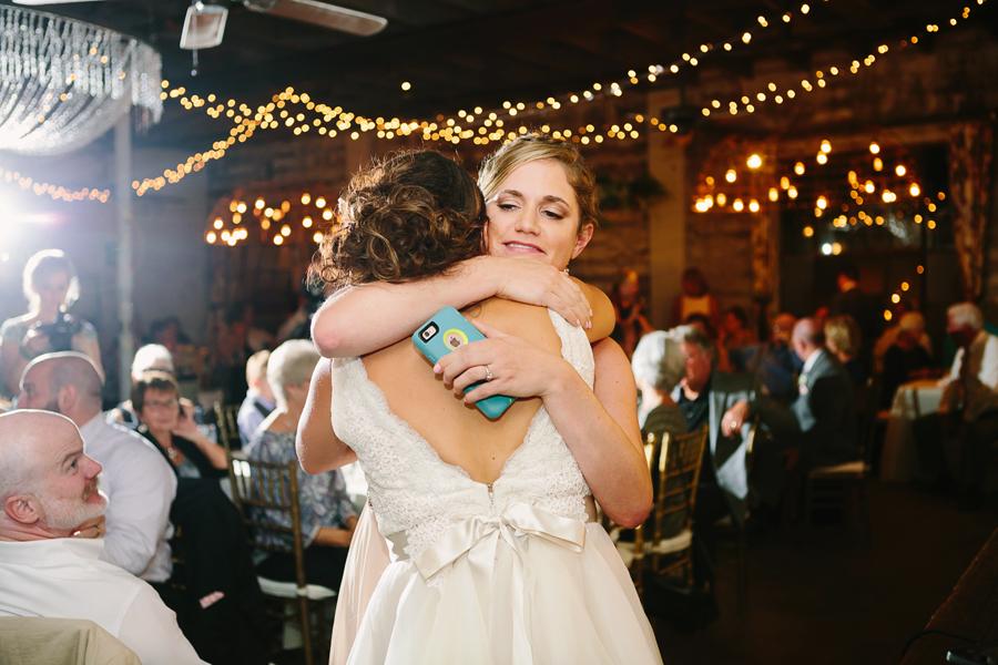 Sundance Studios Benton Harbor MI Wedding152.jpg