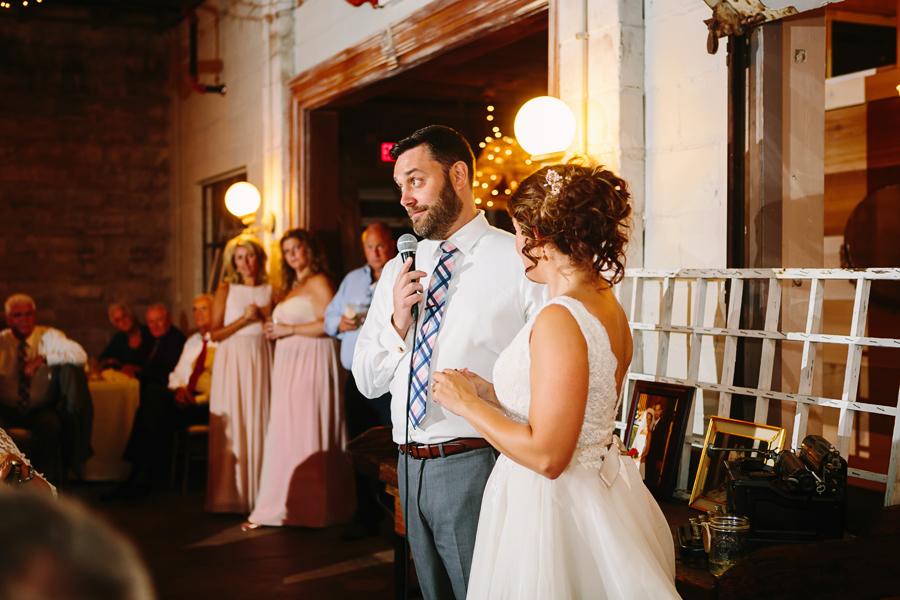 Sundance Studios Benton Harbor MI Wedding156.jpg