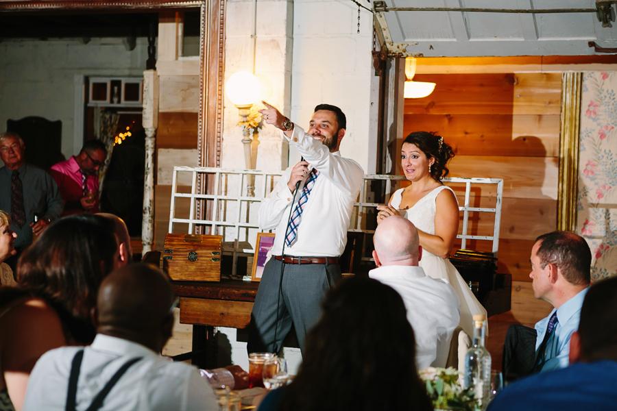Sundance Studios Benton Harbor MI Wedding157.jpg