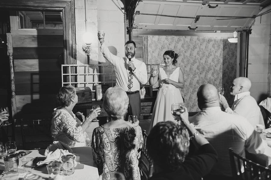 Sundance Studios Benton Harbor MI Wedding159.jpg