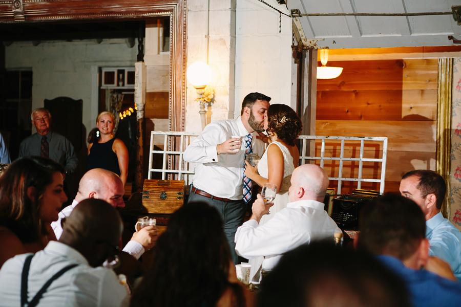 Sundance Studios Benton Harbor MI Wedding160.jpg