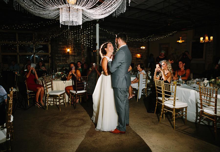 Sundance Studios Benton Harbor MI Wedding161.jpg