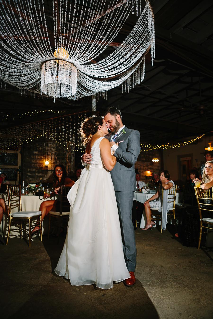 Sundance Studios Benton Harbor MI Wedding164.jpg