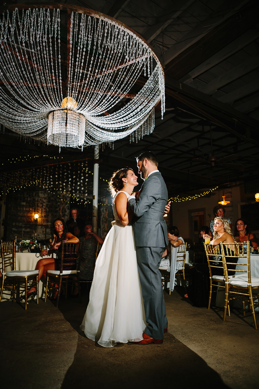 Sundance Studios Benton Harbor MI Wedding165.jpg