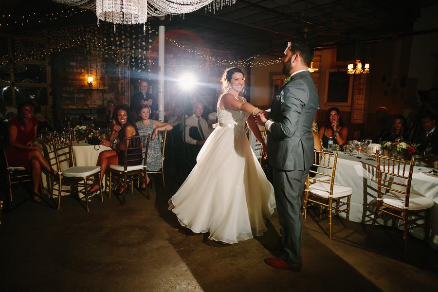 Sundance Studios Benton Harbor MI Wedding166.jpg