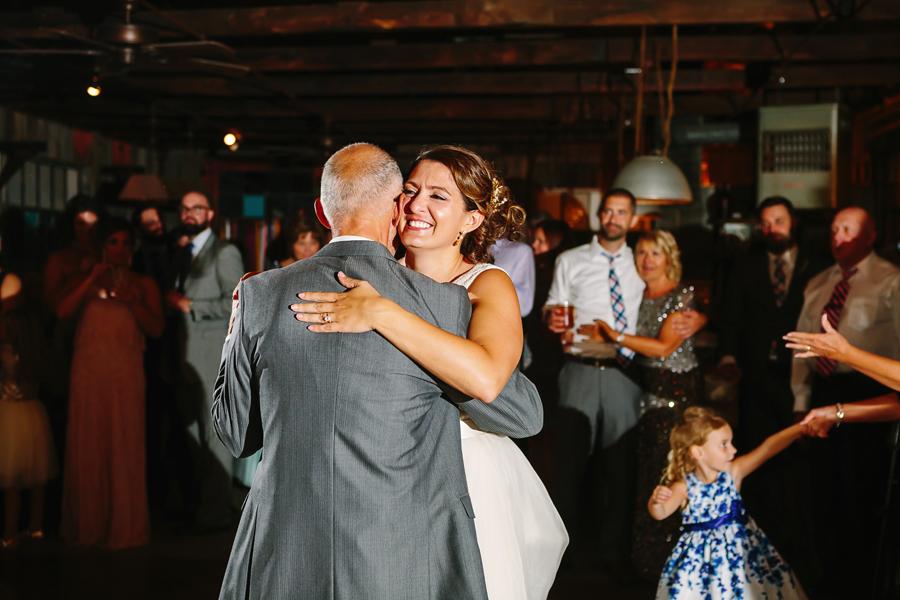 Sundance Studios Benton Harbor MI Wedding168.jpg