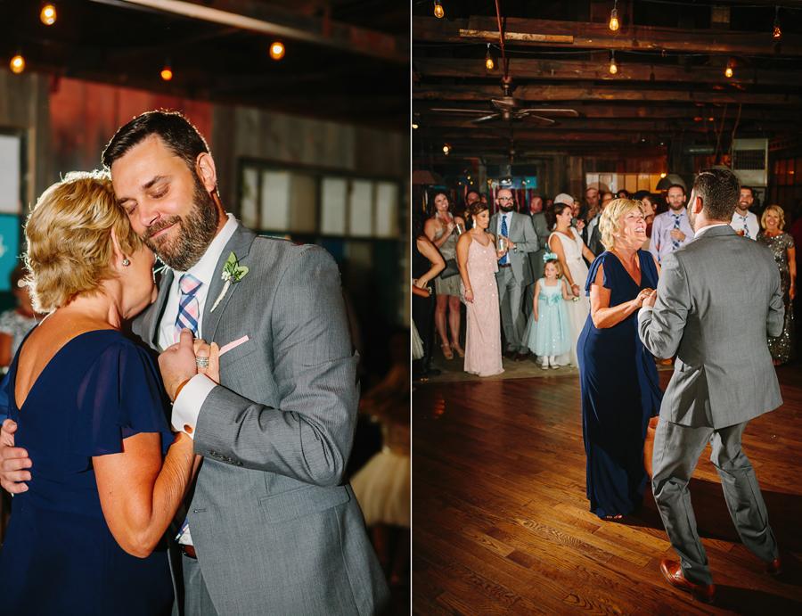 Sundance Studios Benton Harbor MI Wedding171.jpg