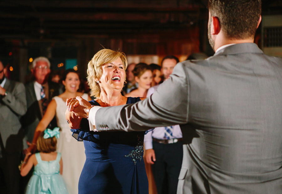 Sundance Studios Benton Harbor MI Wedding174.jpg