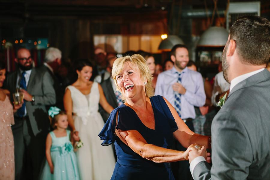 Sundance Studios Benton Harbor MI Wedding173.jpg