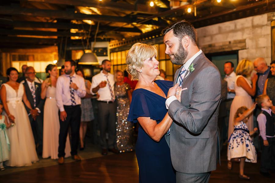 Sundance Studios Benton Harbor MI Wedding176.jpg