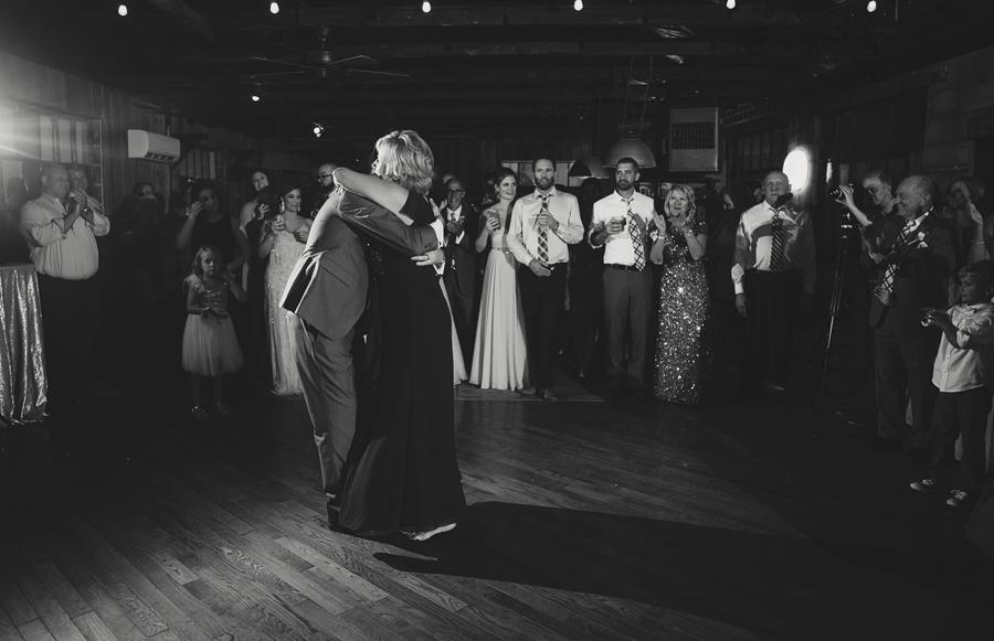 Sundance Studios Benton Harbor MI Wedding177.jpg