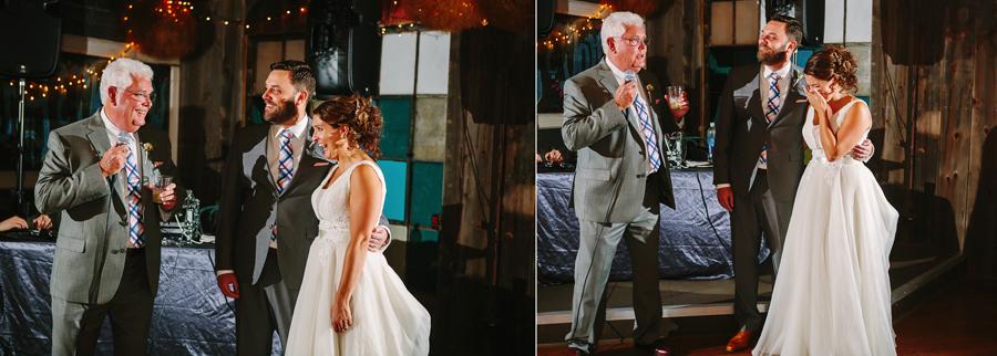 Sundance Studios Benton Harbor MI Wedding178.jpg