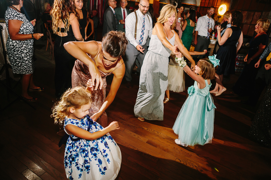 Sundance Studios Benton Harbor MI Wedding181.jpg