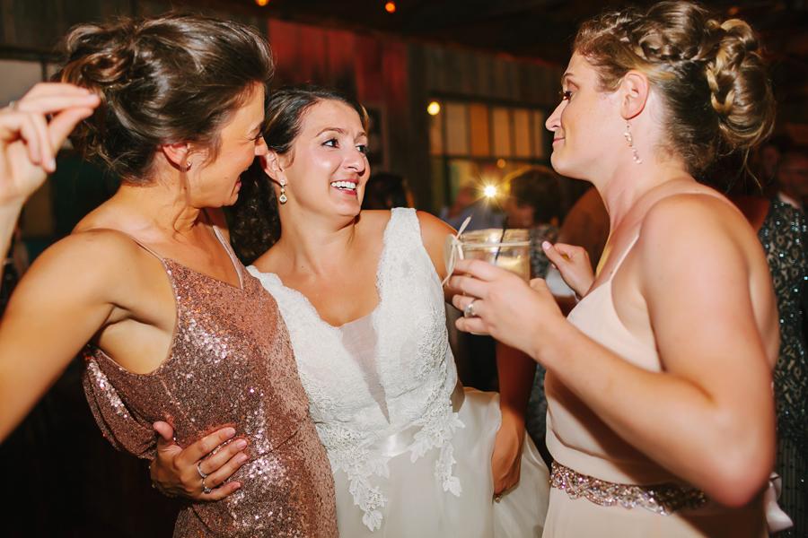 Sundance Studios Benton Harbor MI Wedding182.jpg