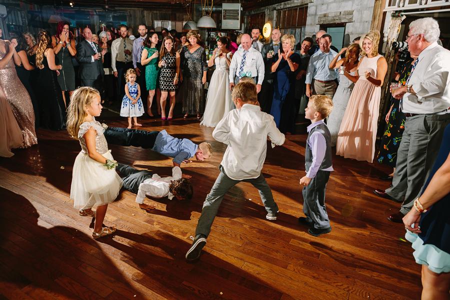 Sundance Studios Benton Harbor MI Wedding184.jpg