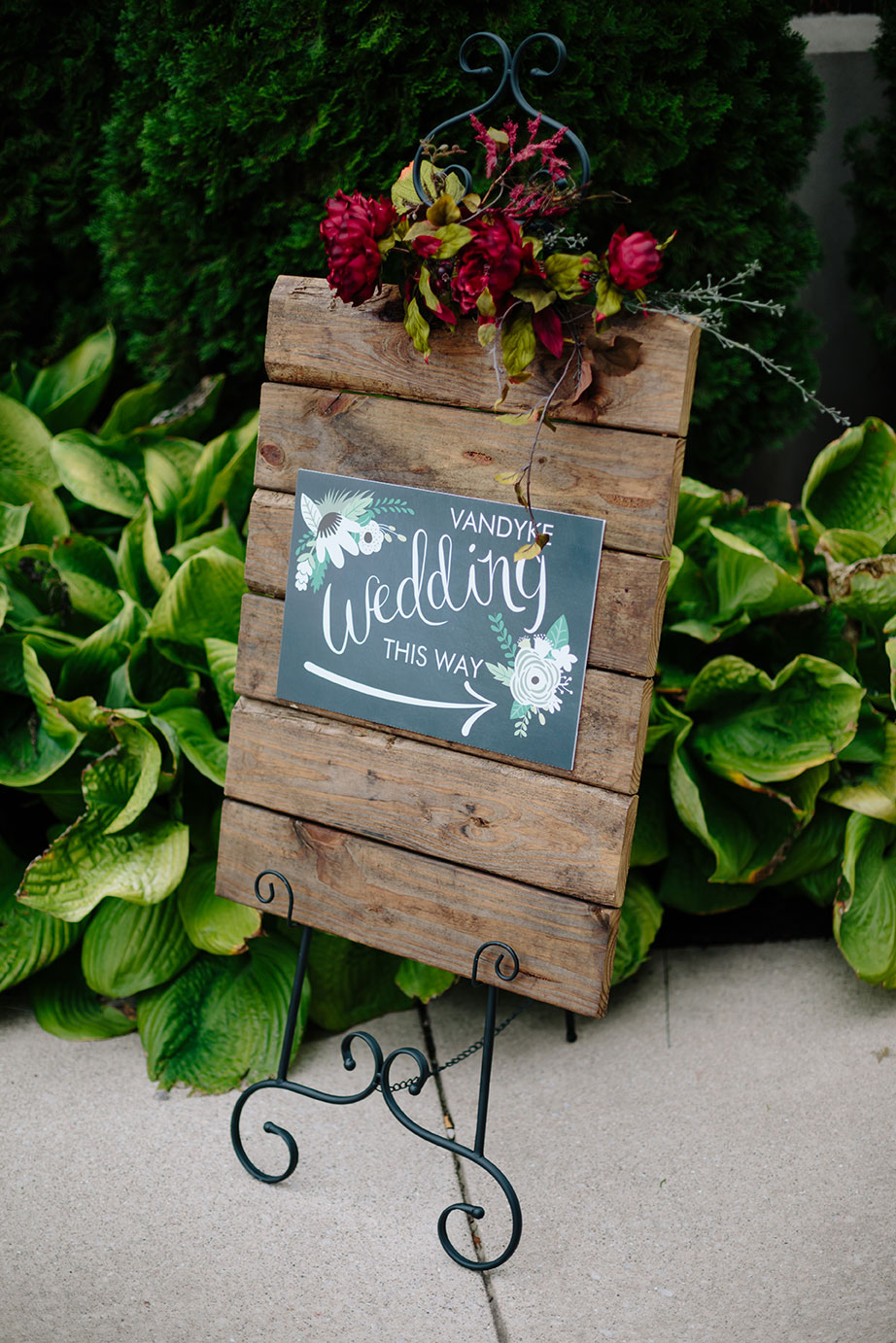 The_New_Vintage_Place_Wedding_077.jpg