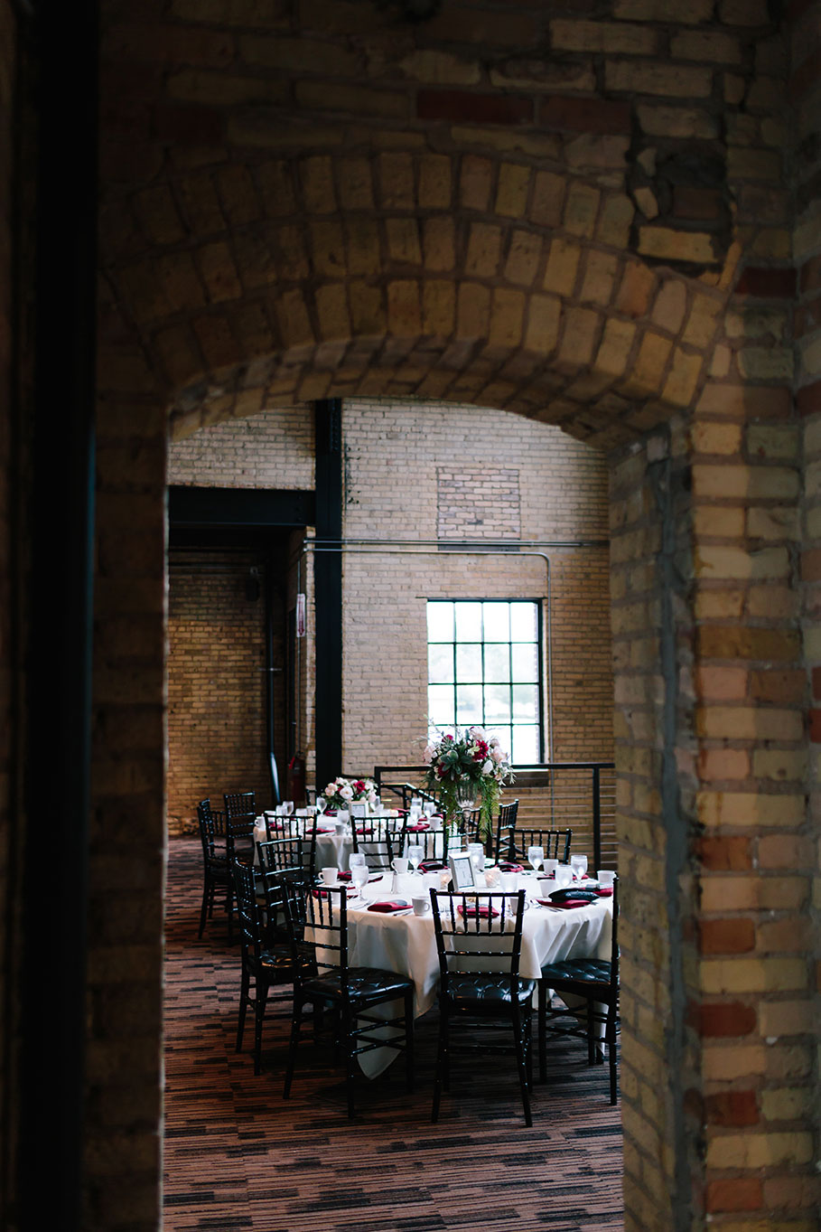 The_New_Vintage_Place_Wedding_081.jpg