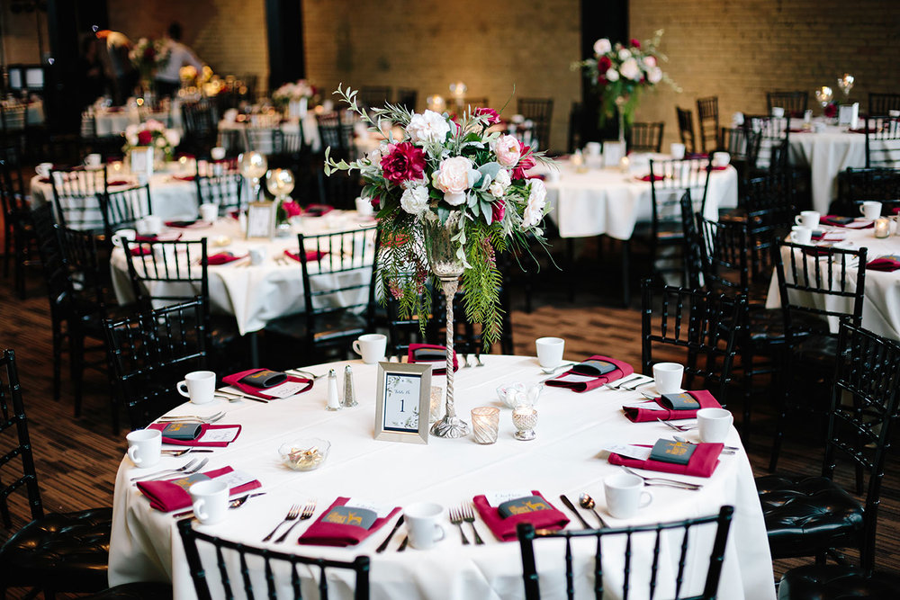 The_New_Vintage_Place_Wedding_082.jpg