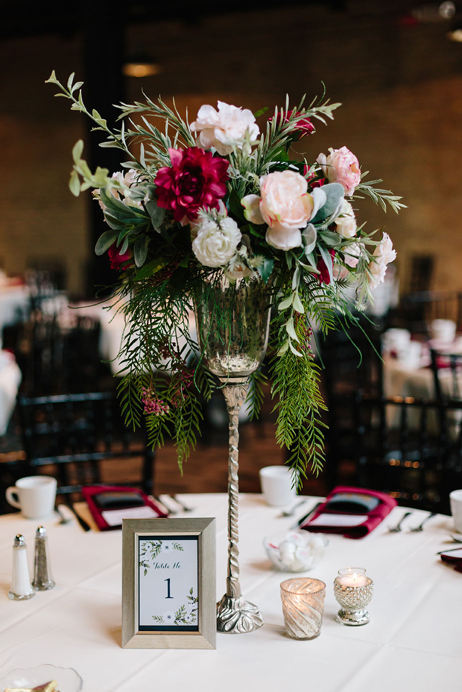The_New_Vintage_Place_Wedding_083.jpg