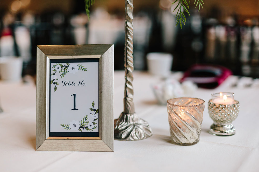The_New_Vintage_Place_Wedding_084.jpg