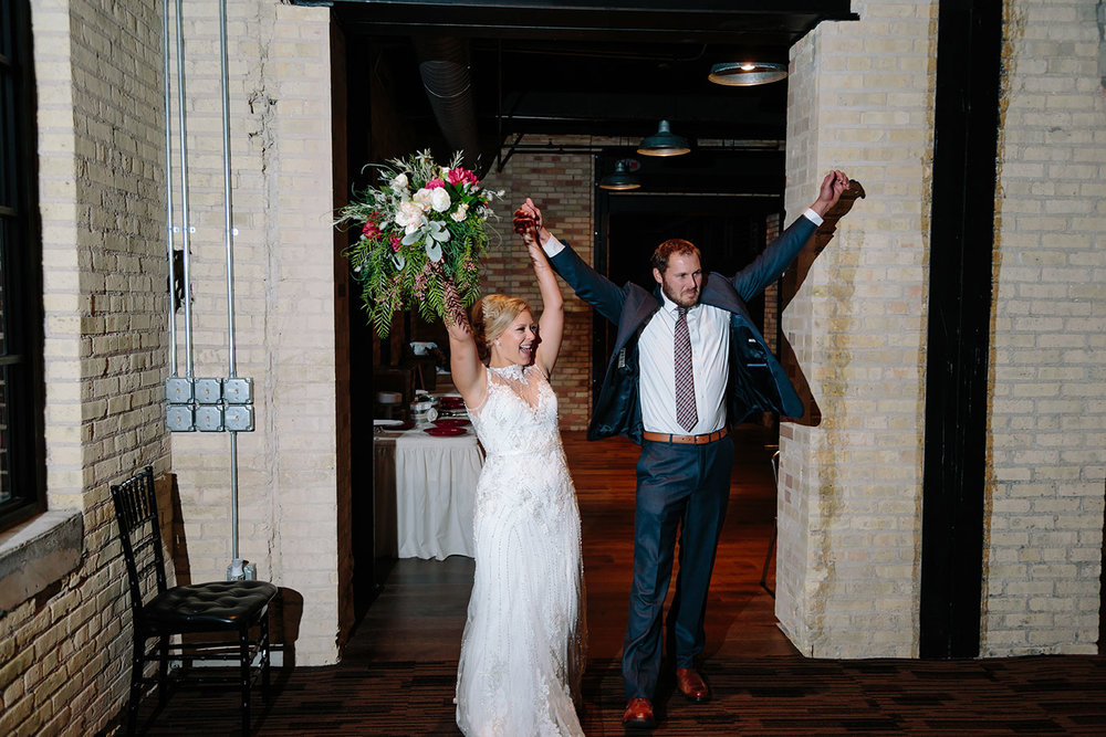 The_New_Vintage_Place_Wedding_090.jpg